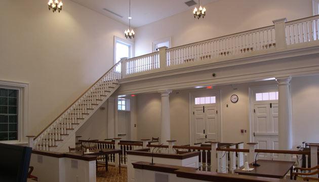 ga-instit-judicial-madison-restored1830courtroom